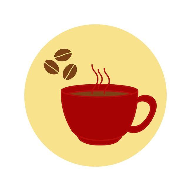 忻悅智能健康國際股份有限公司    - 精品咖啡品嚐