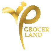 VIP Grocer Land