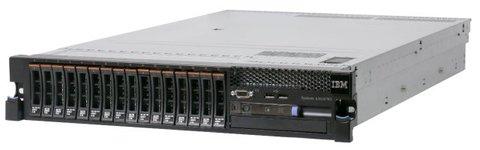 IBM x3650 M3.jpg