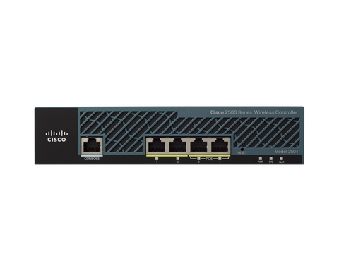 Cisco AIR-CT2504-25-K9-2.jpg