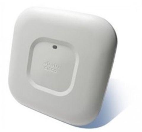 Cisco-AIR-CAP1702I (2).jpg