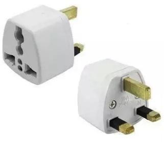 3Pin plug.jpg
