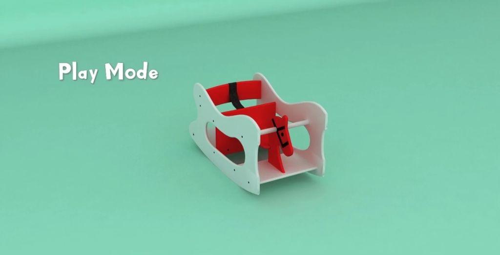 PlayMode.jpg