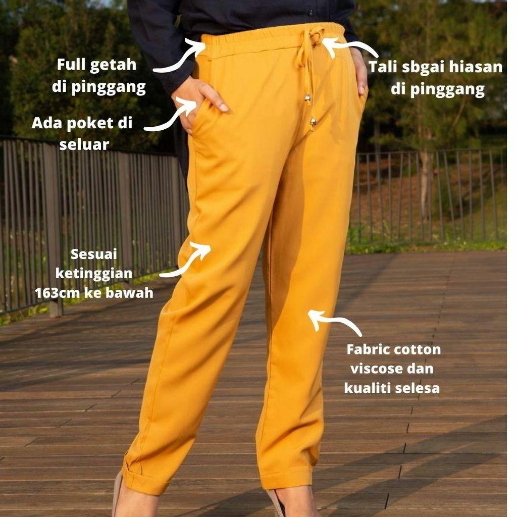 haura-wear-ella-wide-palazo-cotton-long-pants-seluar-muslimah-seluar-perempuan-palazzo-pants-sluar (1).jpg