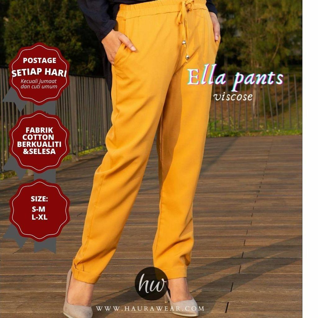 haura-wear-ella-wide-palazo-cotton-long-pants-seluar-muslimah-seluar-perempuan-palazzo-pants-sluar (2).jpg