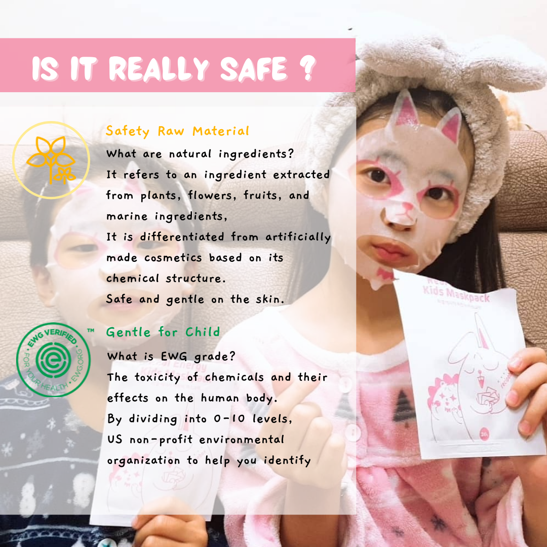 Copy of Is it really safe _.png