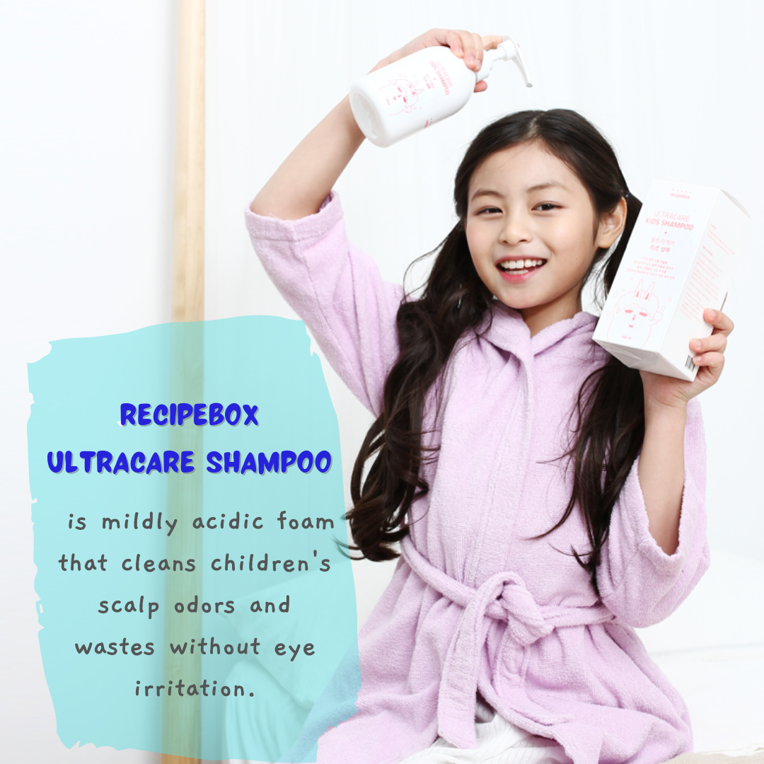 Children need a _child-only_ shampoo.png