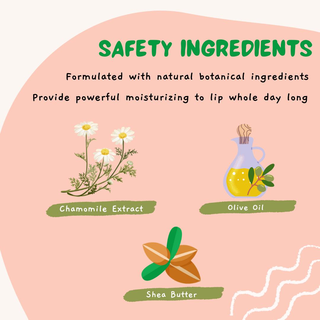 Lip Ingredients.png