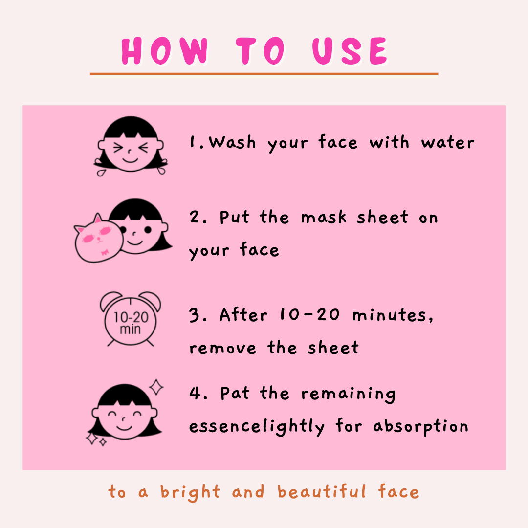 Copy of how to use.png