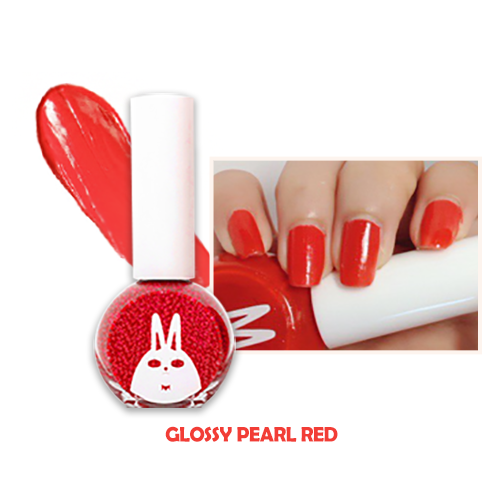 Glossy Pearl Red.png