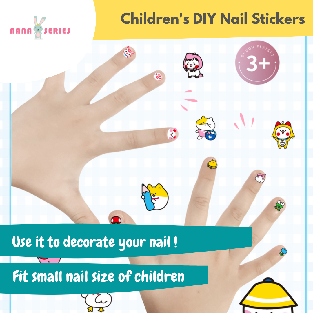Children's DIY Nail Stickers 2.png