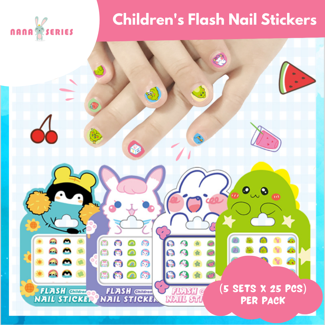 Children's Flash Nail Stickers 1.png