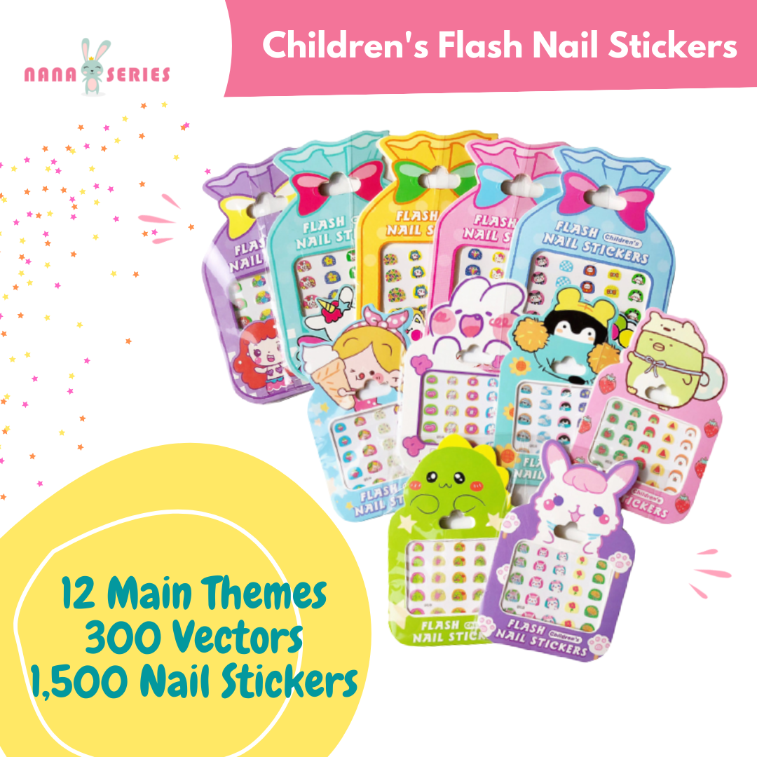 Children's Flash Nail Stickers 2.png