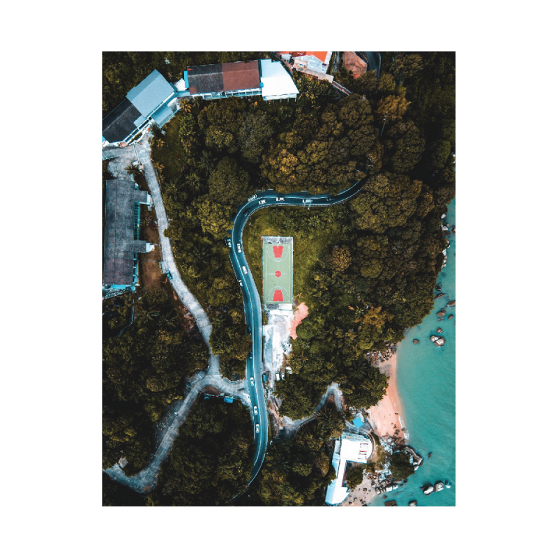 Penang-From-Above-Poster-by-Ivan-Lee-1.png
