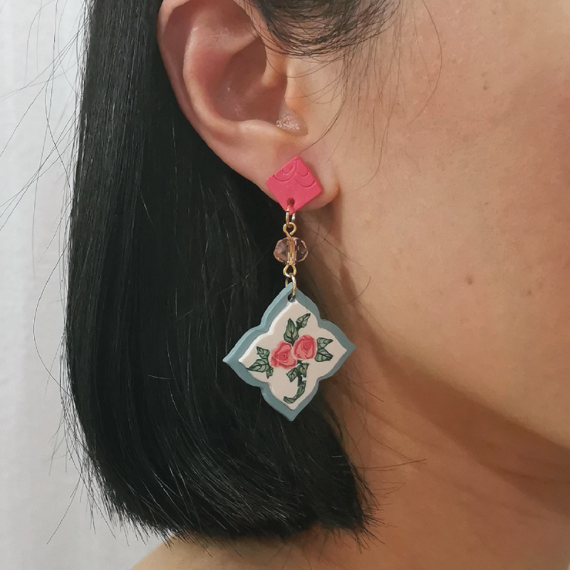 turqoise-rose-dangles-size.png