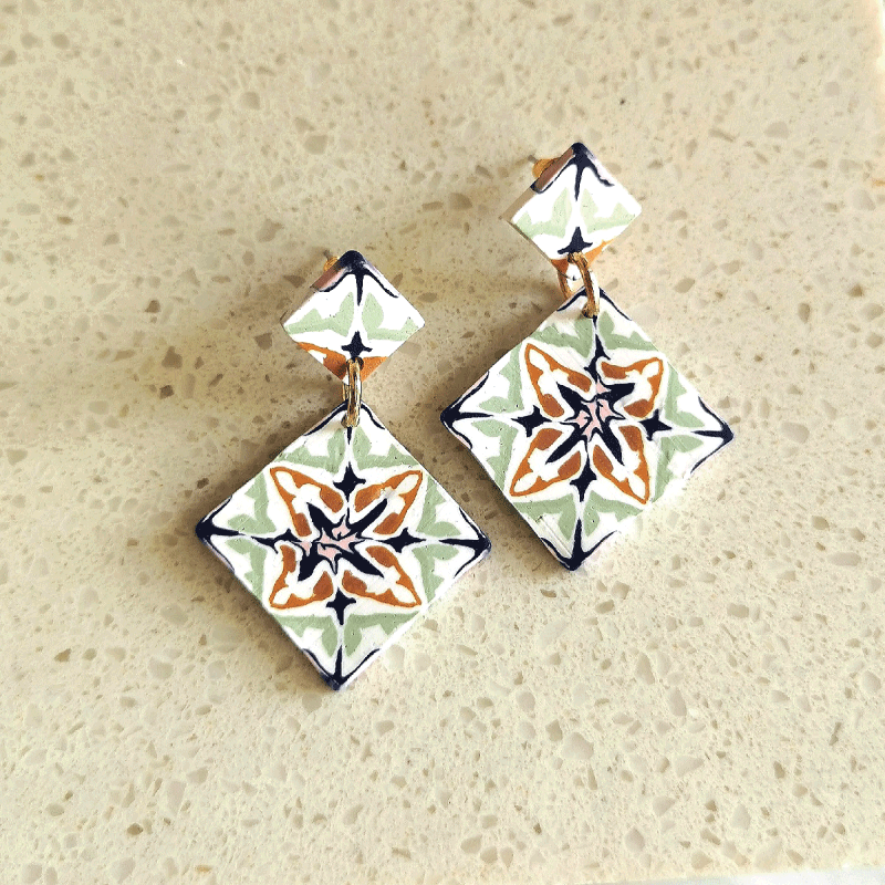 Item-7---Either-_-Or-Design-Prussian-Blue-Double-Tile-Earrings.png