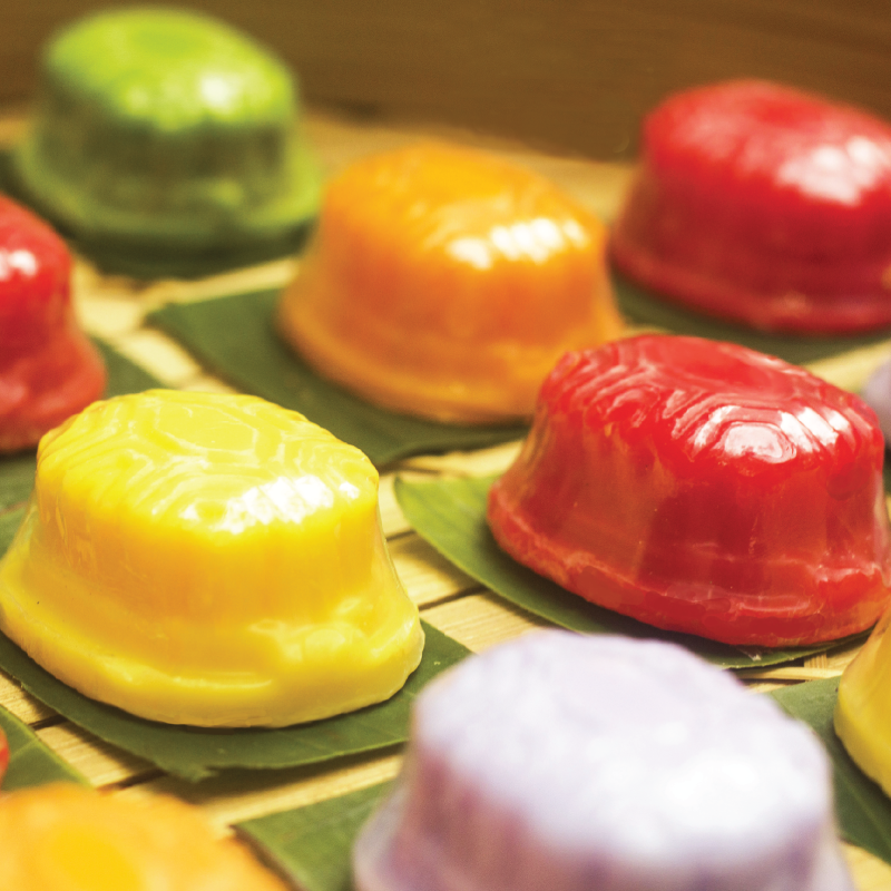 Item-13---Happy-Dumpy-Handcrafted-Angku-Kuih-Soaps.png