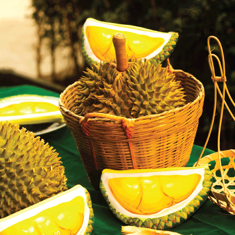 Item-1---Happy-Dumpy-Durian-Runtuh-Pouches-(1).png