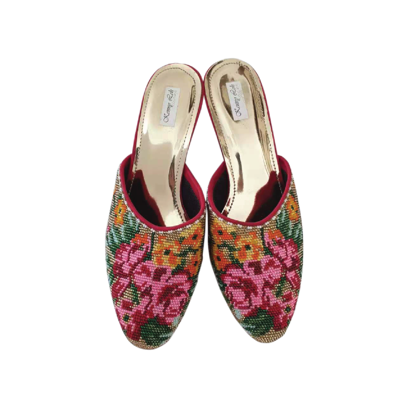 Item-9---Kenny-Loh-Couture-Nyonya-Beaded-Shoes-2.png