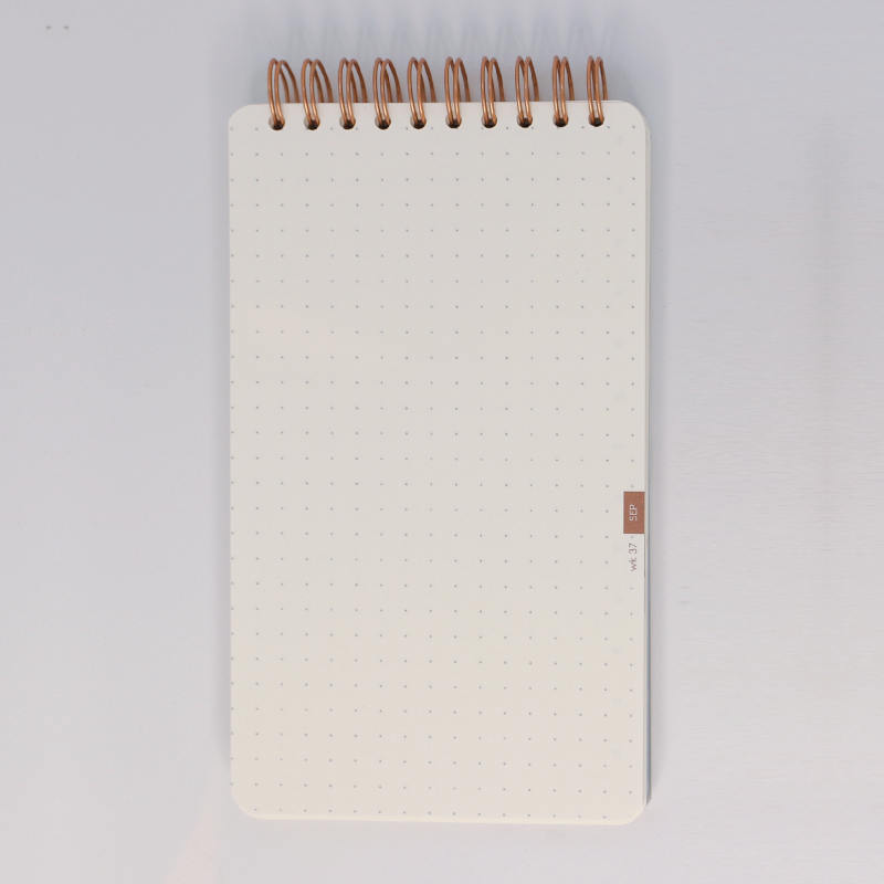 Mucca-Writing-Pad_Insert.png