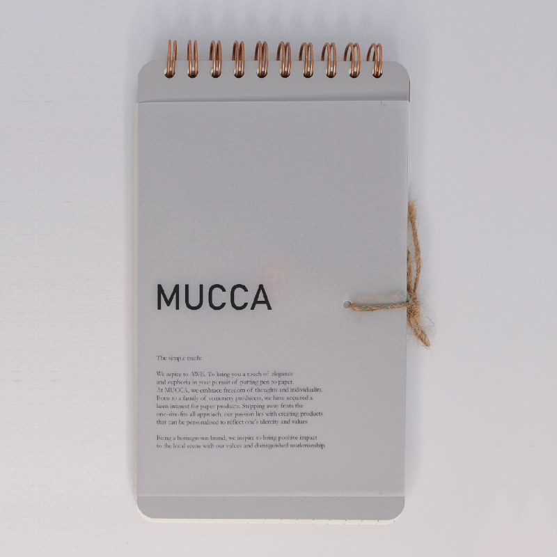 Mucca-Writing-Pad_Silver.png