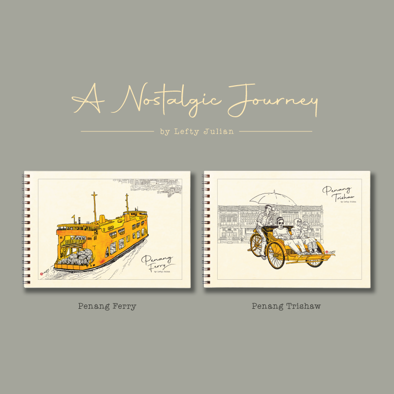 a-nostalgic-journey-cover.png
