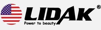 LIDAK官方網站