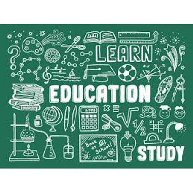 whitemarketgroup | CATEGORY - EDUCATION