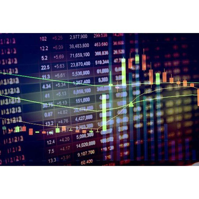 whitemarketgroup | CATEGORY - FINANCE