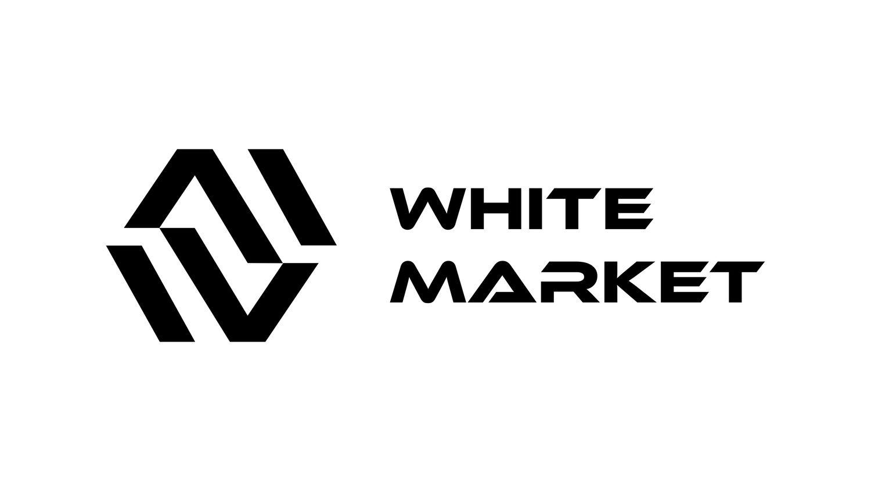 whitemarketgroup |