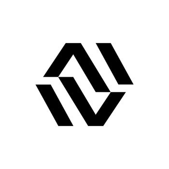 whitemarketgroup