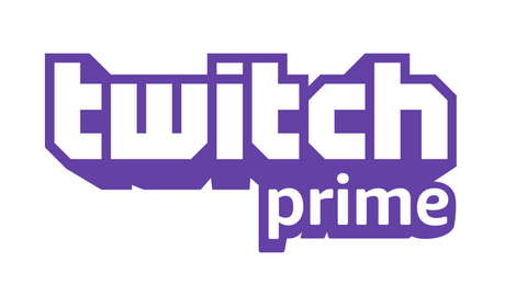 twitch_prime.png