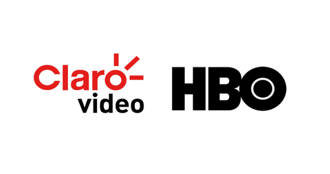 hbo-claro-video.png