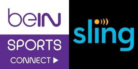 bein-sports-connect-sling-tv.jpg