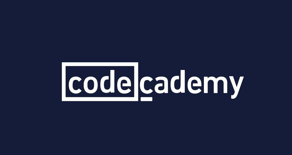 Codecademy-review.jpg