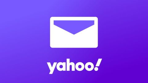 free-yahoo-mail-accounts-lose-ability-to-automatically-forwa_au1p.jpg