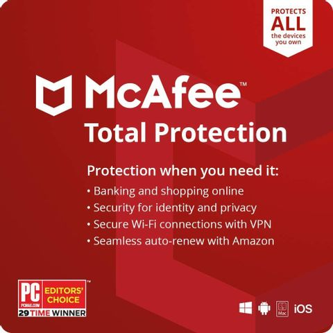 McAffe Total Protection.jpg