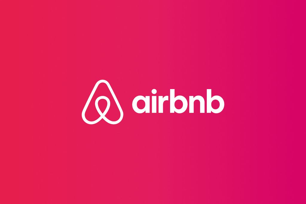airbnb-wants-to-encourage-free-stays-for-people-in-need.jpg