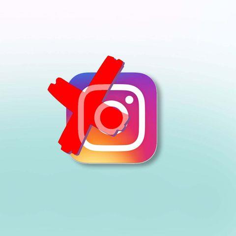 delete-instagram-account.jpeg
