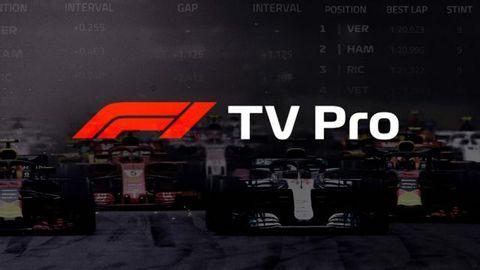Formula1 TV.jpg