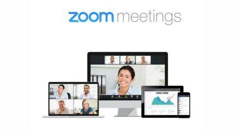 zoom-meeting_800x456.jpg