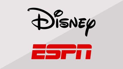 News-DisneyESPN.jpg