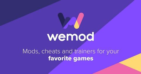 WeMod.jpg