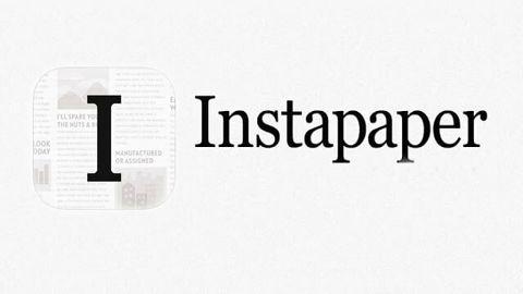 instapaper-app.jpg