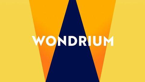 Wondrium-Curtains.jpg