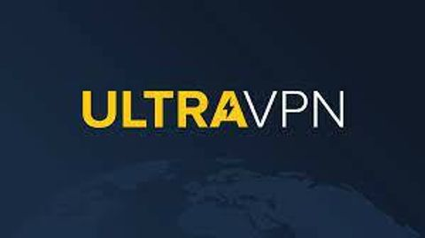 UltraVPN.jpg