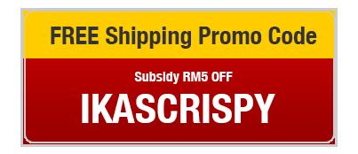 free-shopping-ikascrispy.png