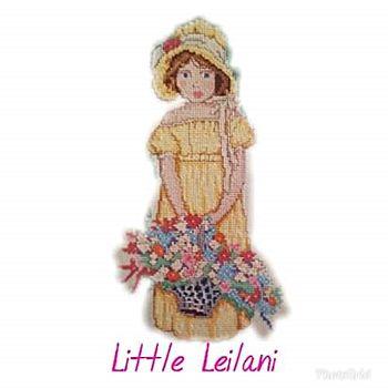 Little Leilani