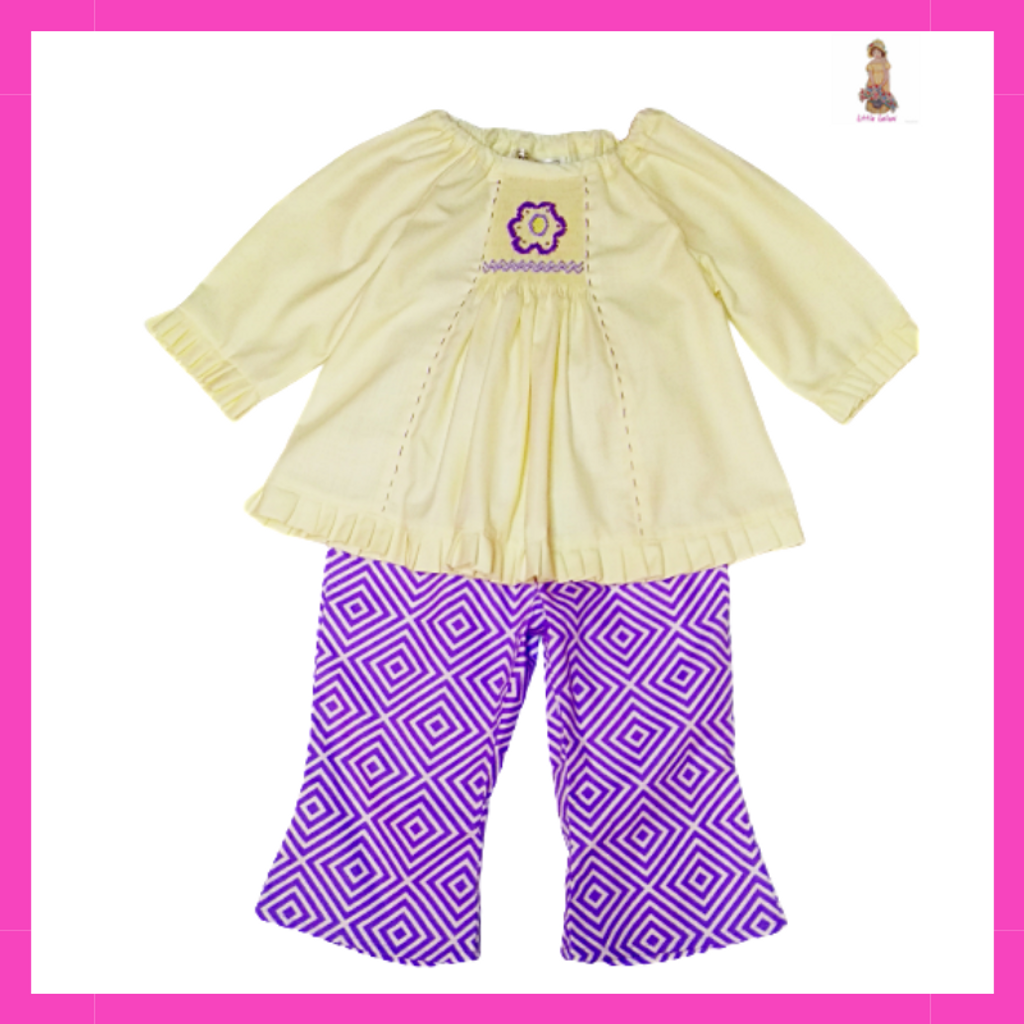 Little Leilani Easystore products 1.png