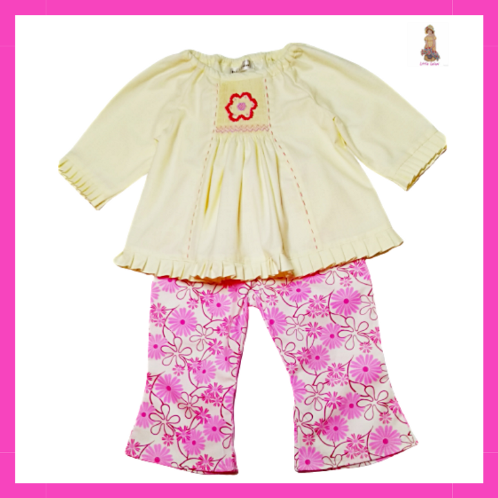 Little Leilani Easystore products 2.png